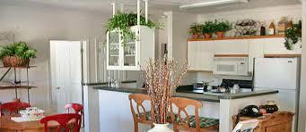 1 bedroom apartments in lawrence kansas. tuckaway lawrence - beautiful luxury apartments, lawrence, ks 1 bedroom apartments in kansas k
