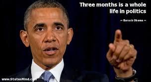 Famous Obama Quotes. QuotesGram