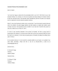 Sample Teacher Recommendation Letter Impressive Example Reference Letter For A Teacher Filename Purduesopms
