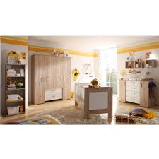 Mäusbacher Twin Kinderzimmer - versandkostenfreie Lieferung