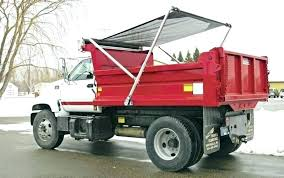 Tarp For Truck Bed Pickup Truck Bed Tarps Truck Covers Pickup Truck ...