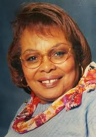 Obituary for Gisella W. (Warr) Sims | Minor-Morris Funeral Home, Ltd.