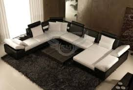 Antique looking furniture cheap Room Furniture Sumeng Cheap Wholesale Antique Style Sofa Furniture From China With Price Domainmichaelcom Sumeng Cheap Wholesale Antique Style Sofa Furniture From China With