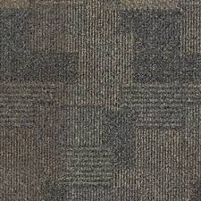 Carpet flooring texture Home Surrey Carpet Centre Factory Direct Mohawk Candia 24