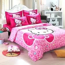 duvet covers queen cotton duvet covers queen cotton duvet covers kids bedding set include duvet cover
