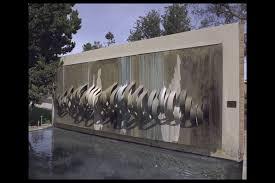outdoor water walls homemade wall fountain diy kit terraria