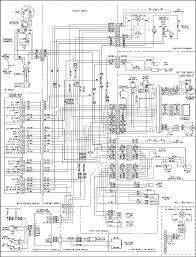 tag refrigerator wiring diagram wirdig tag refrigerator wiring diagram
