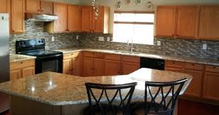 fireplace and granite not only offers the best s in charlotte and surrounding areas but we also have the fastest turnaround in kitchen and bathroom