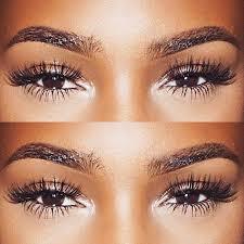 diy eyelash extensions best of image result for wi individual lashes d of diy eyelash extensions