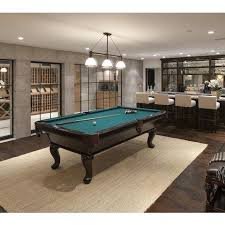 pool table rug pool table rug tour griffin s newly purchased 5 million air mansion pool