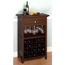 Small Wooden Wine Rack Australia With Shelf Racks For Spaces Uk. Small Wine  Racks Target Mini Rack For Sale. Wine Racks For Small Spaces Uk Shelf Rack  With ...