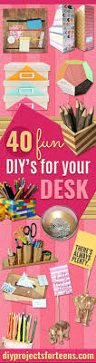 diy office projects. Easy Country Ating Small Diy Office Decor Projects Ideas Cubicle Ations Home