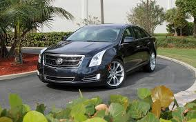 2018 cadillac limo. interesting cadillac 2018 cadillac xts limo news and update pictures to