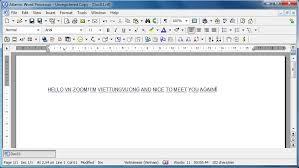 Download Microsoft Word 2010 Full Crack Vn Zoom Prakard