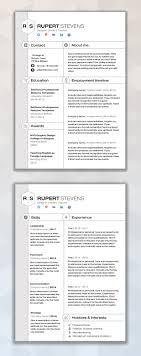 bristol 50% discount code churchill cv design cv template cv design cv template resume template resume design