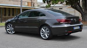 2013 Volkswagen CC | Volkswagen Aktiengesellschaft | Pinterest ...