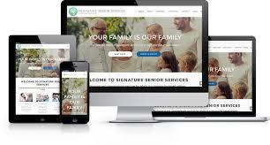 Medical Office Designs Simple Medical Practice Marketing Medical Websites Creative Click Media