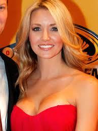 Amy Reimann Dale Earnhardt Jr. dating - Amy%2BReimann%2BDale%2BEarnhardt%2BJr.%2Bdating%2B2hVVeMvqNZwl