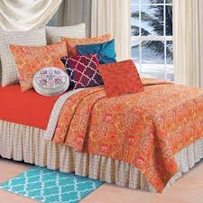 image from stylish orange bed sets orange duvet cover orange bed sheets king size orange king size comforter prepare 56424