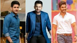 10 highest paid south indian actors