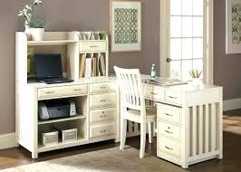 office desk armoire. Modren Desk Desk Armoire Office White  And Office Desk Armoire D