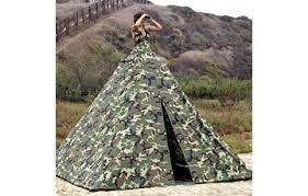 army camo wedding dresses montana hunting and fishing information