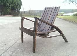 furniture made from wine barrels. Barrel Chair : Outdoor Furniture Made From Wine Barrels Stave F