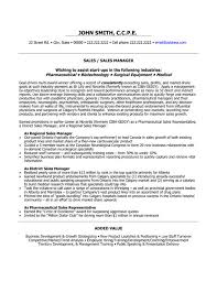 How To Make A Resume Cover Letter How To Make Your Cover Letter Stand Out