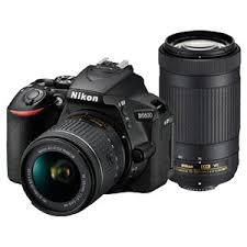 「カメラ」の画像検索結果