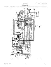 frigidaire refrigerator ice maker wiring diagram frigidaire frigidaire ice maker wiring frigidaire image about wiring on frigidaire refrigerator ice maker wiring diagram