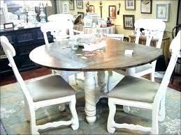 round farmhouse kitchen table farmhouse table decor round farmhouse kitchen table decor latest round kitchen table