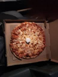 photo of round table pizza san ramon ca united states smallest large