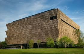 Norma Design Practice Architect Barrier Breaking African American Architects We Should Be
