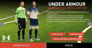 Mens Soccer Uniforms Custom Jerseys Bsn Sports