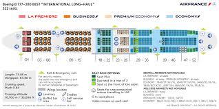 Wow Plane Seating Chart 777 New Cabins Deployment Schedule Flyertalk Forums