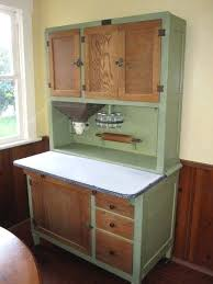 hoosier cabinet parts cabinet flour bin vintage cabinet slide out flour bin cabinet flour antique hoosier hoosier cabinet parts breathtaking