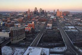 google home office location. instructors can either come to your location in kansas city for training or individuals google home office