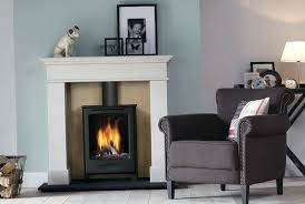 fireplace glass doors closed with fire gas flue open or thesrchfo fireplace glass doors closed with