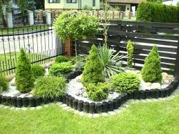 Backyard Retaining Wall Designs Beauteous Backyard Wall Ideas Backyard Wall Ideas Garden Fence Ornaments