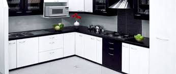 Small Picture List of Modular Kitchen Supplier Dealers from bathinda Get