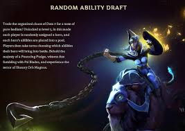 build guide dota 2 a guide to ability draft