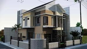 Design Exterior Of Home Simple Decorating Ideas