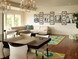 Velvet Living Room Furniture Living Room New Cozy Living Room Sofas Ideas Living Room Sofas