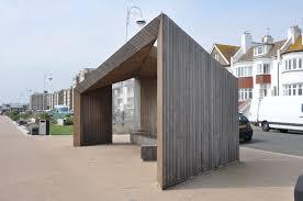 13 Ideen Für Eine Schöne Graue Holzfassade Kebony