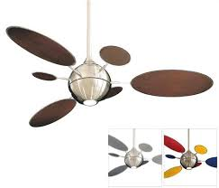 local ceiling fan interior cirque ceiling fan by g squared detail designer fans local 6 designer local ceiling fan