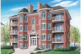 apartment building design. Gallery Of Small Apartment Building Images Design A With Cool