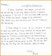 short love letter love letters for him essay service