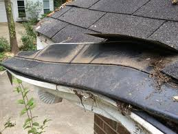 how to repair gutters. Interesting How Gutter Repair Peachtree City Intended How To Gutters