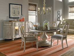 terrific formal round dining room tables with formal dining room table centerpieces inspirational 72 round