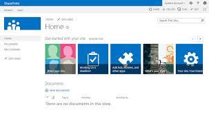 Microsoft Sharepoint Templates Microsoft Sharepoint Document Management Systems Dms Navisys Biz